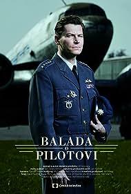 Balada o pilotovi (2018)