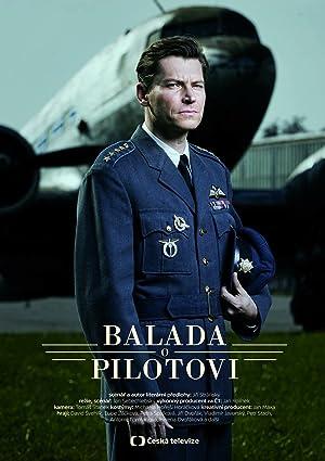 Where to stream Balada o pilotovi