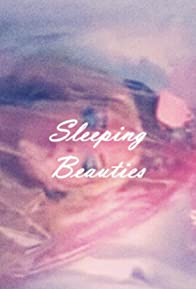 Primary photo for Sleeping Beauties