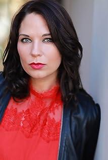 Laura Lee Cebrick Picture