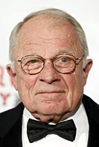 Primary photo for F. Lee Bailey