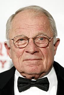 F. Lee Bailey Picture