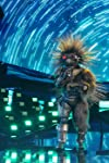 'The Masked Singer' Reveals the Identity of Robopine: Here's the Star Under the Mask
