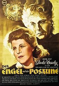 Watch a spanish movie Der Engel mit der Posaune Austria [640x320]