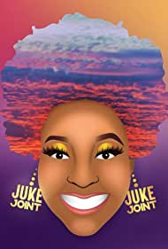 The Juke Joint Live (2020)