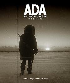 Ada Blackjack Rising (2020)