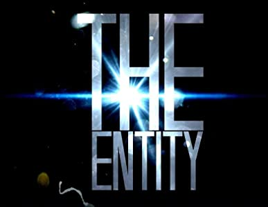 English movie subtitles download The Entity by Steve Stone [720p]