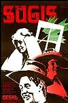 Sügis (1990)