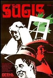 Sügis Poster