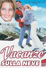 Vacanze sulla neve (1999)