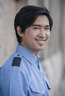Aaron Le Picture