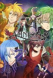 anime amnesia capitulo 1.html