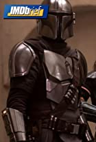 """S2.E28 - What the Darksaber Means For """"The Mandalorian"""" Season 2"""