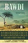 Bawdi (2012)