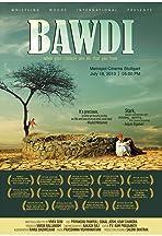 Bawdi