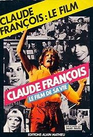 GRATUIT ALEXANDRIE CLAUDE GRATUIT FRANCOIS TÉLÉCHARGER ALEXANDRA