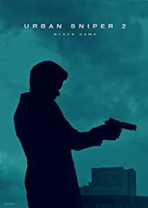 Urban Sniper 2: Black Game full movie in hindi free download