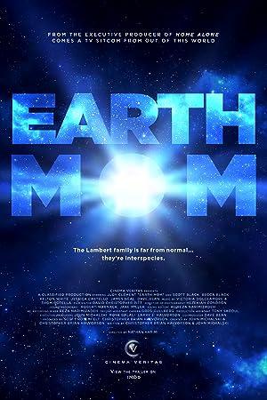 Earth Mom