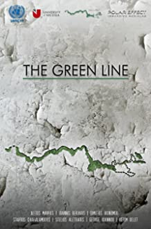 The Green Line (2018 Video)