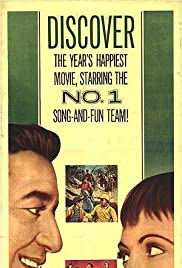 Hey Boy! Hey Girl! (1959) - IMDb