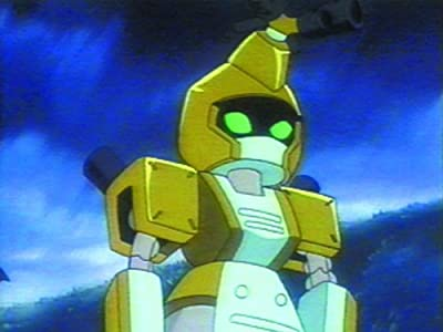 Ban All Medabots 720p torrent
