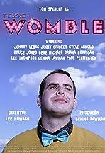 Womble Movie