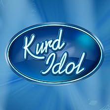Kurd Idol (2017– )