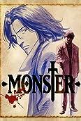 Monster (2004-2010)
