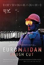 Evromaidan. Chornovy montazh