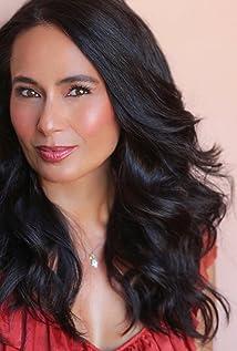 Kimberly Estrada Picture
