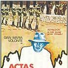 Actas de Marusia (1975)