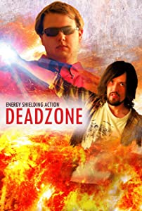 Movie trailer download mpg Deadzone: Energy Shielding Action by none [480i]