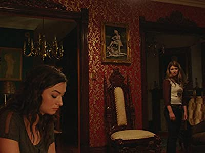 carmilla movie full download