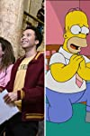 Fox Fall Premiere Dates: 'Masked Singer', '9-1-1', Animation Domination, Three New Series & More
