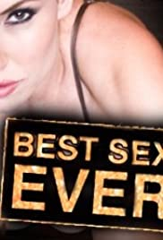 The best sex ever bad boys
