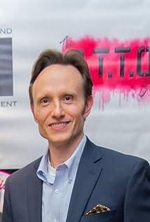 Luke Truan Picture