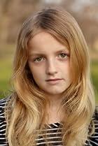 Eva Grace Kellner