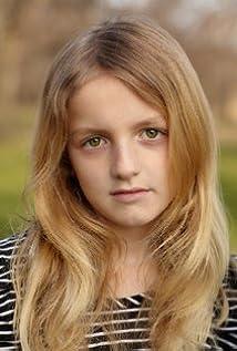 Eva Grace Kellner Picture