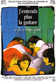 J'entends plus la guitare (1991) Poster - Movie Forum, Cast, Reviews