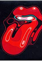 The Rolling Stones: Rough Justice