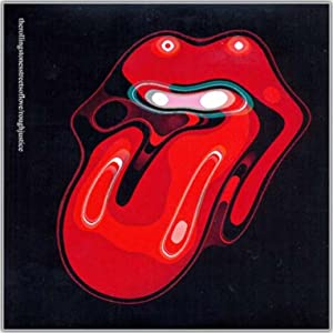 Absolutely free movie downloads online The Rolling Stones: Rough Justice [480i]