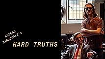 Gregor Barnsdale's Hard Truths (2019)