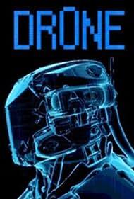 Drone (2012)