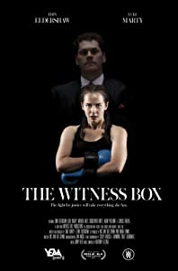 The Witness Box 720p