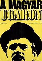 A magyar ugaron