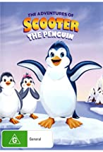 Primary image for The Adventures of Scooter the Penguin