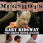 Gary Ridgway in Mugshots (2000)