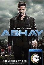 B P  Singh - IMDb