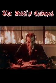 The Devil's Cabaret(1930) Poster - Movie Forum, Cast, Reviews