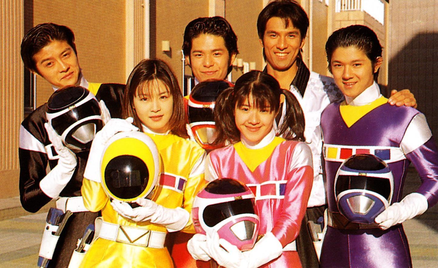 Eri Tanaka Eri Tanaka new picture